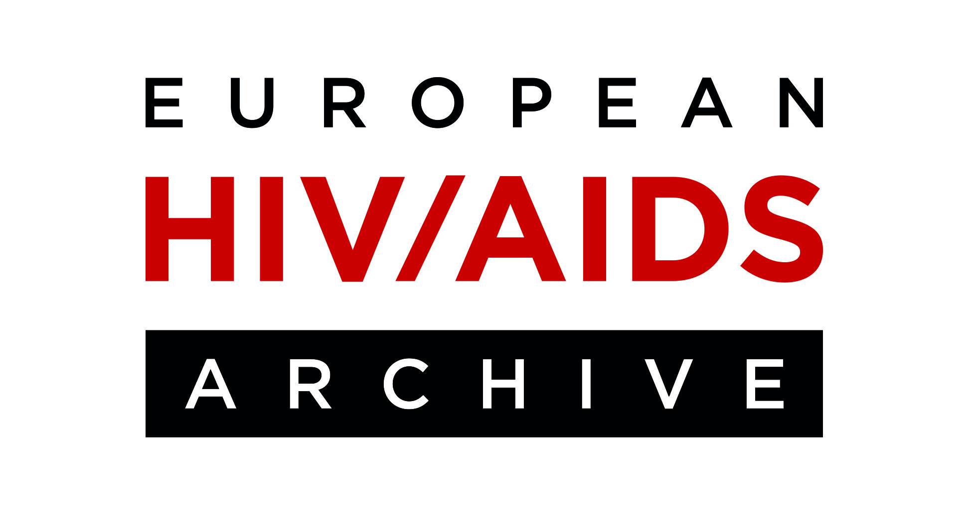 Lebendiges Erinnern (nicht nur) zum Welt-AIDS-Tag