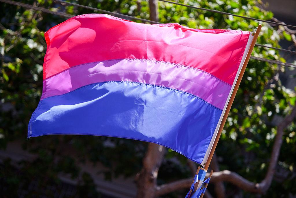 Nicht homosexuell genug? Bisexuelle Geflüchtete im Asylverfahren
