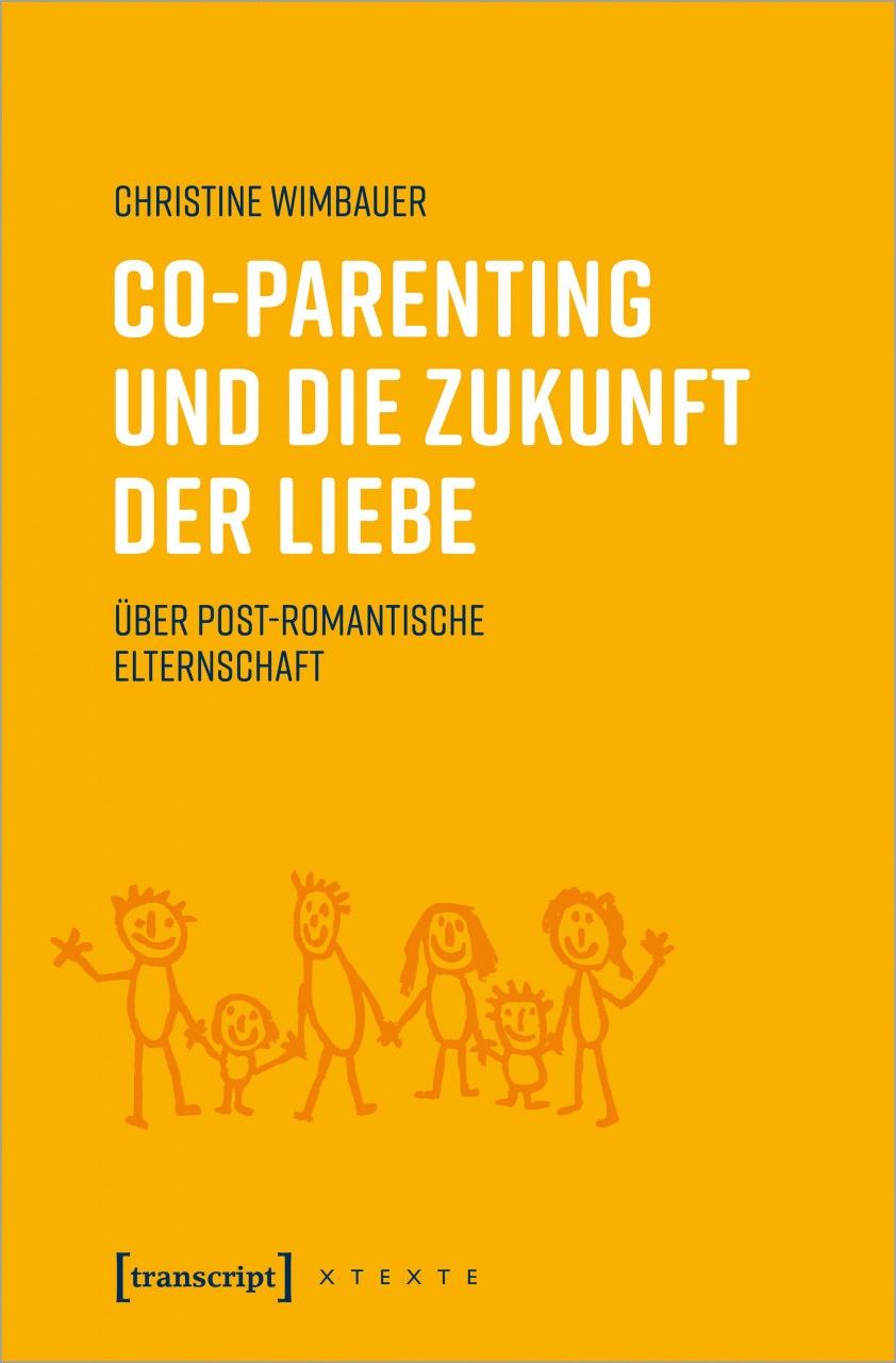 Co-Parenting und die Zukunft der Liebe – Befreiung oder bekannte Ungleichheiten?